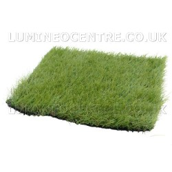 Bloom'its Artificial  Turf Square